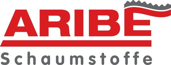 Logo von ARIBE GmbH