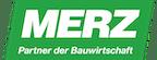 Logo von MERZ Baugeräte-Baumaschinen