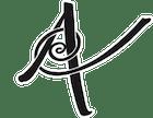 Logo von Anita Pavani Stoffe OHG Pavani Pavani