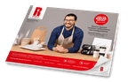Katalog 2019 unter rausch-packaging.at