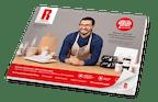Katalog 2019 unter rausch-packaging.at