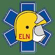 Logo von ELN Sicherheitstechnik GmbH