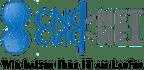 Logo von cnd-net Ing. Andreas Weiler