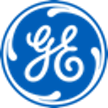 Logo von GE Boiler Deutschland GmbH