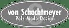 Logo von Rudolf von Schachtmeyer GmbH