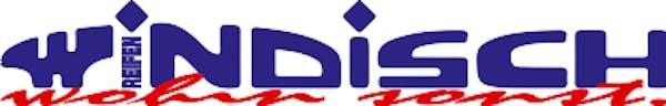Logo von Karl Windisch Autodienst
