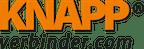 Logo von Knapp GmbH