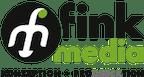 Logo von Finkmedia GmbH