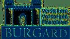 Logo von Claude Burgard Versicherungsmakler - Unabhängige Finanz- & Versicherungsvermittlung Saarbrücken