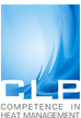Logo von CLP GmbH - Cool Light and Power Electronics