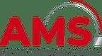 Logo von AMS Metallbeschichtung GmbH