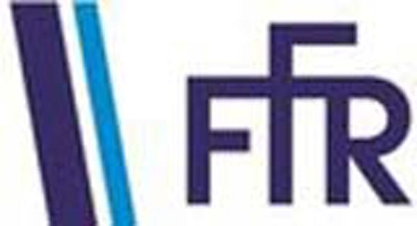 Logo von Frankfurter Format- und Rollenpapierfabrik GmbH