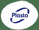 Logo von Plasta Kunststofftechnik Oederan GmbH