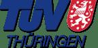 Logo von TÜV Thüringen Anlagentechnik GmbH & Co. KG