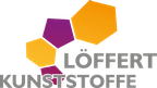 Logo von Löffert Kunststoffe GmbH