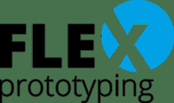 Logo von FLEX prototyping GmbH