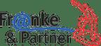 Logo von FHD GmbH & Co. KG