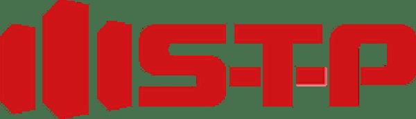Logo von S-T-P — Betonkugelstrahlen