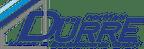 Logo von Dürre Metall- & Bauelemente GmbH
