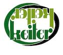 Logo von Keiter GmbH