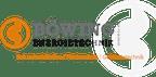 Logo von Böwing Energietechnik GmbH & Co. KG