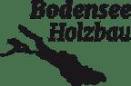 Logo von Bodensee Holzbau e.K.
