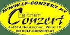 Logo von Leitner Conzert