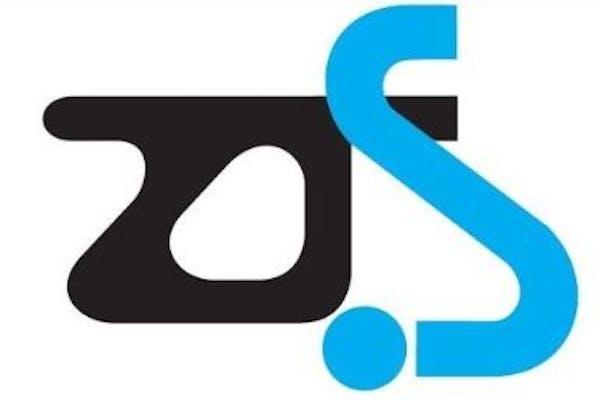 Logo von ZTS-Zerspanungstechnik Stadler GmbH