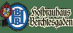 Logo von Hofbrauhaus Berchtesgaden GmbH
