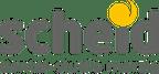 Logo von Dental Studio Merzig H. & H. Scheid GmbH
