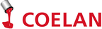 Logo von KEMPER SYSTEM GmbH & Co KG