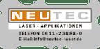 Logo von NEUTEC Laser - Applikationen eK