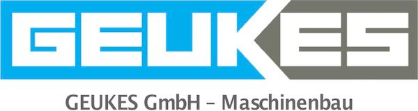 Logo von Geukes GmbH