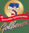 Logo von Golßener Fleisch- und Wurstwaren GmbH & Co Produktions KG