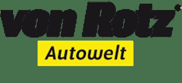 Logo von Auto Welt von Rotz AG