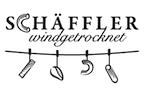 Logo von Schäffler Teigwaren GmbH
