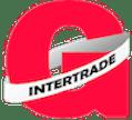 Logo von Gigi-Intertrade GmbH