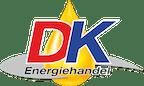 Logo von Dieter Klein, Mineralölhandel e.K.