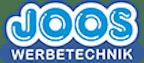 Logo von JOOS Dekoration und Werbung Inhaberin: Christina Joos