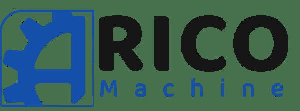 Logo von ARICO Machine