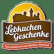 Logo von Matthias Stielfried GmbH & Co KG