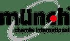 Logo von Münch Chemie International GmbH