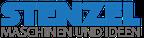 Logo von CNC - Stenzel GmbH