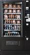 Metzgerautomat