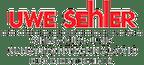 Logo von Uwe Sehler