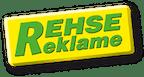 Logo von REHSE REKLAME GmbH