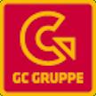Logo von GC Großhandels Contor GmbH