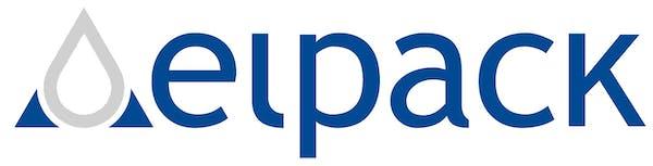 Logo von ELPACK Packaging GmbH