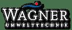 Logo von Wagner Umwelttechnik