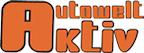 Logo von Autowelt Aktiv Annaberg GmbH